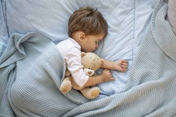 colchones para dormir bien