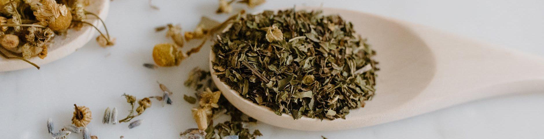 Puede el té ayudarte a dormir