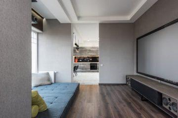 Redecora tu habitación como te gusta