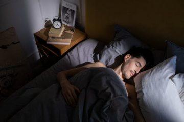 El mejor colchón y almohada para dormir